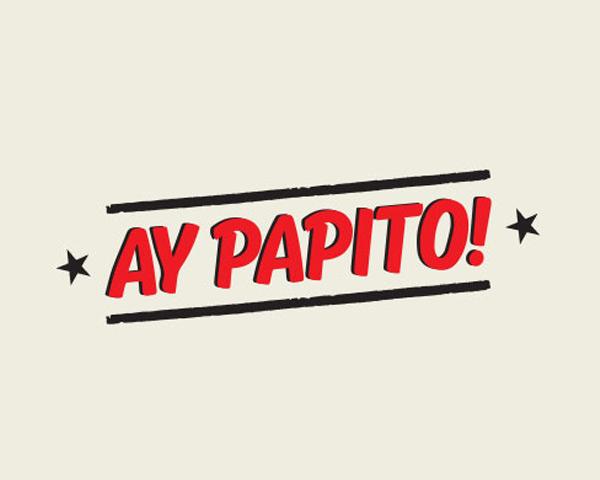 Ay Papito