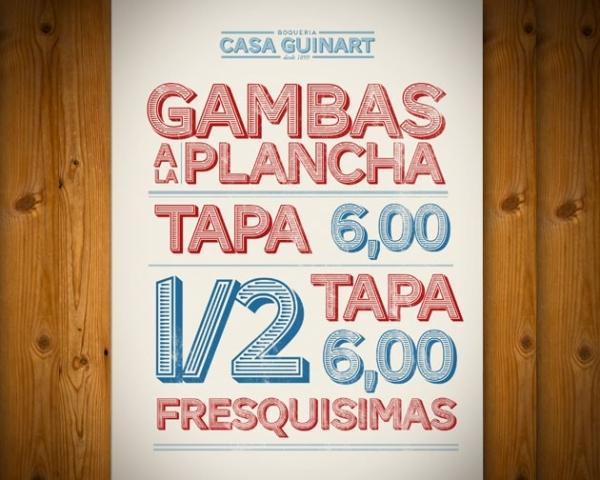Casa Guinart