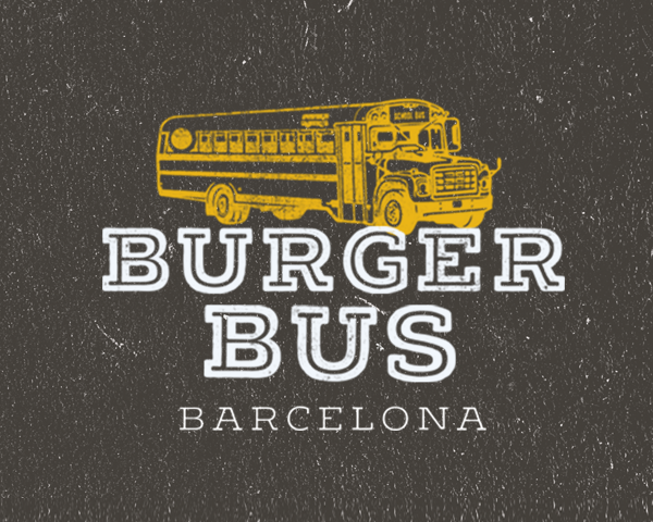 Burgerbus