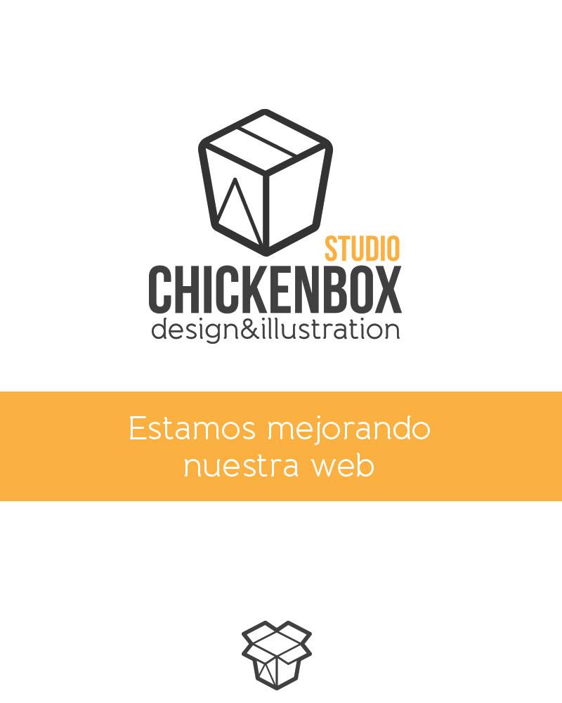 webchickenconstruccion