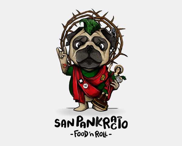 San Pankracio