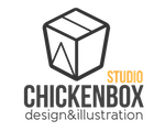 Chickenboxstudio