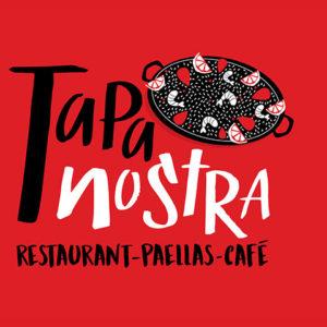 Tapa Nostra
